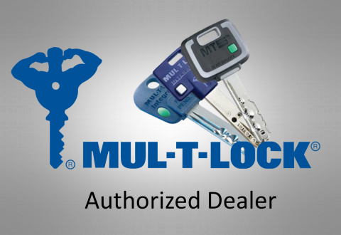 Mul-T-Lock Dealer in Philadelphia PA
