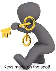 Automotive Locksmith Services! Philadelphia Locksmith Pros Got it!